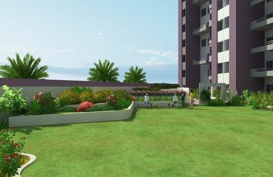Best Real Estate Projects in Pune