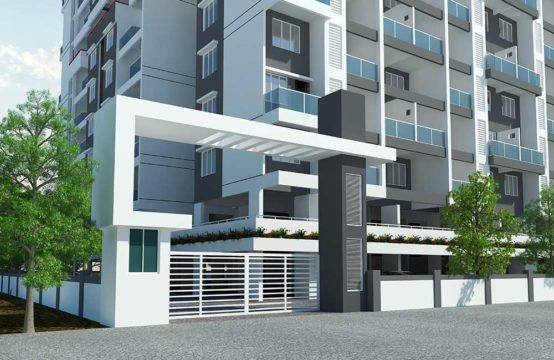 Lotus Laxmi Group &#8211&#x3B; 2 BHK Apartments in Ravet