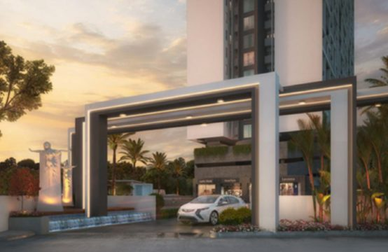 5 Star Royal Grande – 2 BHK Flats in Wakad