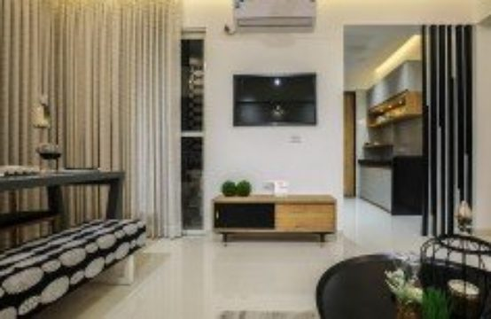 Equilife Homes &#8211&#x3B; 2 BHK Flats in Baner