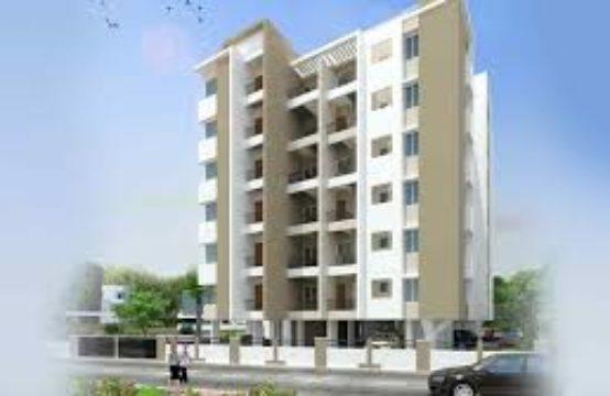 1 BHK 2 BHK Flats in Bopodi Pune
