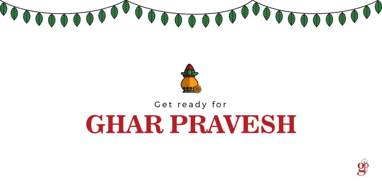 Ghar Pravesh Pune