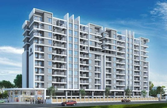 2 BHK Flats in Wakad