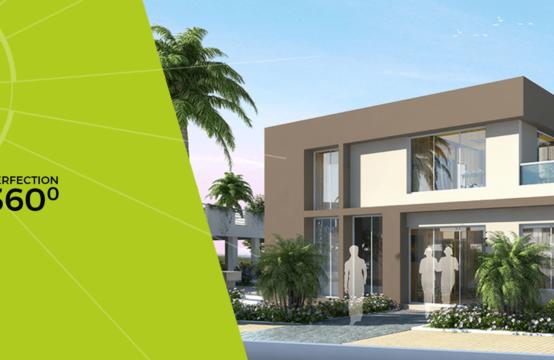 Shubh Ganesh Properties- Spring Valley- 1,2 BHK Flats in Alandi Road