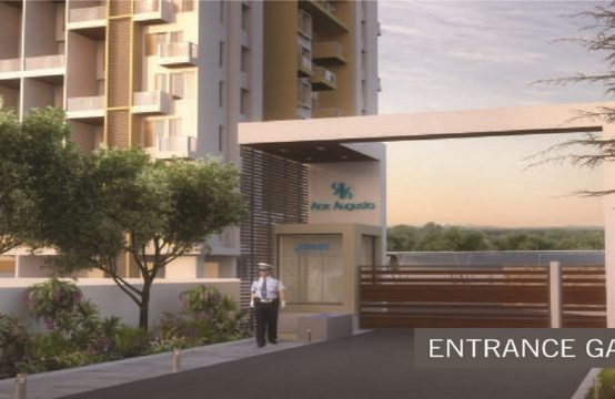 Jhamtani Group- Ace Augusta – 2 BHK Flats in Hinjewadi